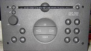 Delco Radio Service Manual Download Free Software