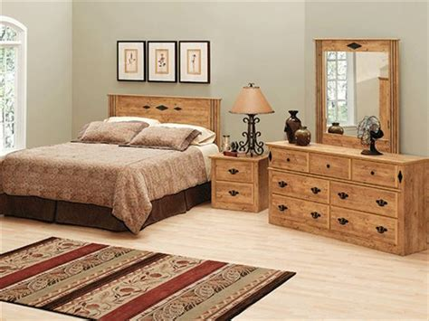 Recommended And Cheap Bedroom Furniture Sets Under $