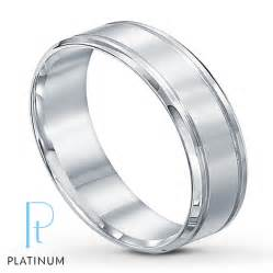 platinum wedding band jared 39 s wedding band platinum