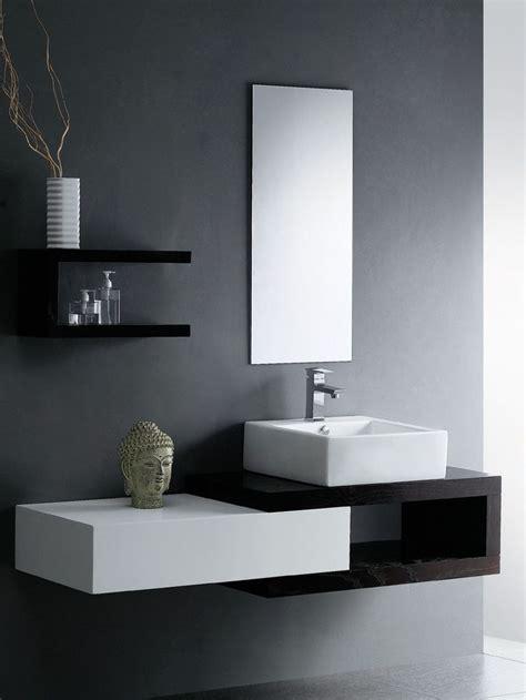 powder rooms images  pinterest bathroom