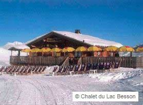 restaurant chalet du lac restaurants in alpe d huez dining not to miss powderbeds