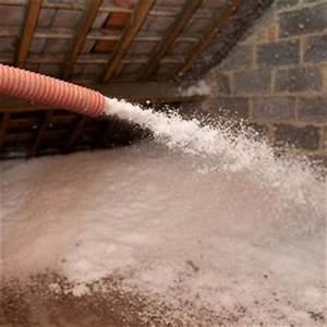 Dachboden Fußboden Verlegen : dachbodend mmung energie fachberater ~ Markanthonyermac.com Haus und Dekorationen