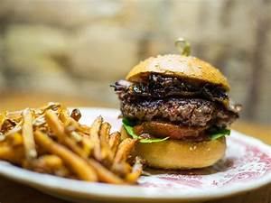 Burger Restaurant Mannheim : henriette burger bar stadtmarketing mannheim gmbh ~ Pilothousefishingboats.com Haus und Dekorationen