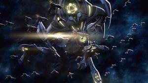 Makino Ship | Max Steel Reboot Wiki | FANDOM powered by Wikia