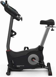 Schwinn Fitness 170 Home Workout Stationary Upright Exercise
