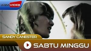 Sandy Canester