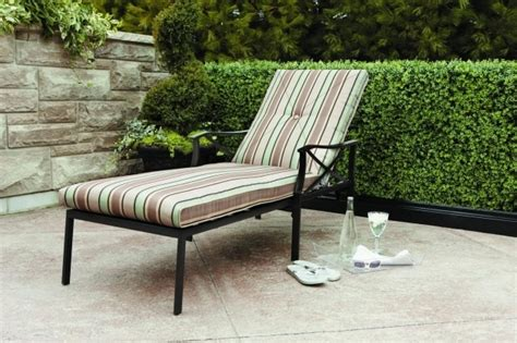 Lounge Furniture Clearance by Outdoor Chaise Lounge Clearance Furniture Photos 45