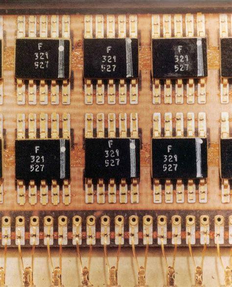 flatpack electronics wikipedia