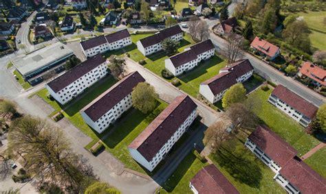 Ta Bildungszentrum Hameln by Technische Akademie Plant Wohncus In Der Nordstadt
