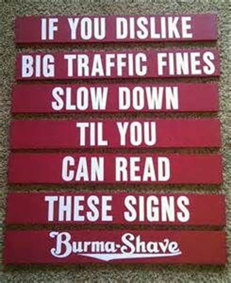 Burma Shave Meme - the 25 best shaving humor ideas on pinterest shaving meme men shaving legs and comics and