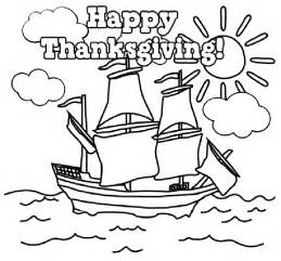 thanksgiving coloring pages dr