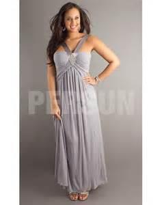 robe de soirã e longue pas cher pour mariage pour choisir une robe robes ceremonie grande taille femme