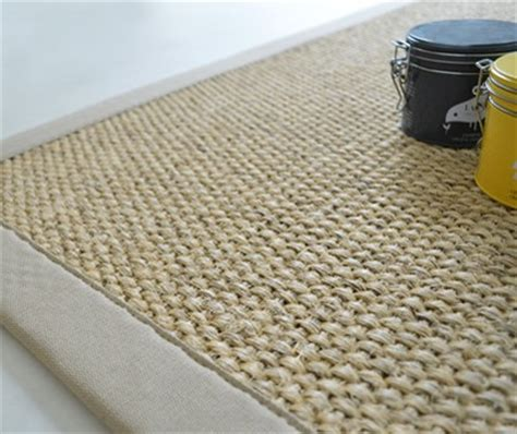 tapis jonc de mer rond tapis sisal ikea full size