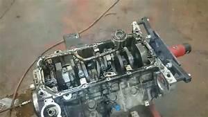 Range Rover P38 V8 Engine Rebuild