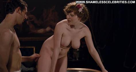Adele Haenel Nude Scenes