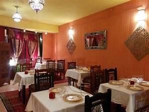 Bureau Le Mans Restaurant : Restaurant le bureau. le bureau rouen restaurant 28 images