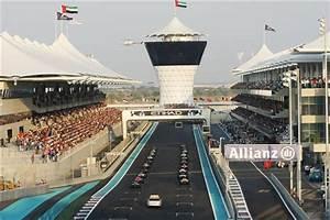 Circuit Yas Marina : yas marina circuit abu dhabi emirates tours and safari ~ Medecine-chirurgie-esthetiques.com Avis de Voitures