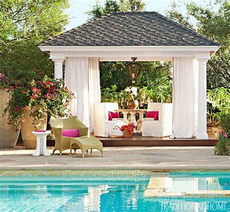 Gorgeous Outdoor Spaces by 4181 Best Images About Patio And Outdoor Spaces On