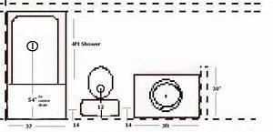 Plumbing For Basement Bathroom - Plumbing