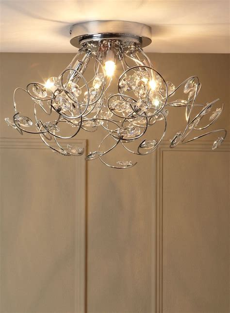 lila wall light bhs 13 best images about living room browns on pinterest