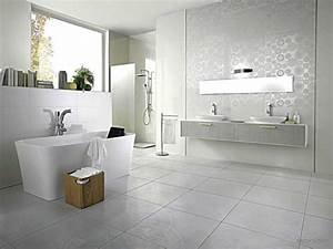 id e carrelage salle de bain moderne avec frais carrelage With carrelage adhesif salle de bain avec etoile led ikea