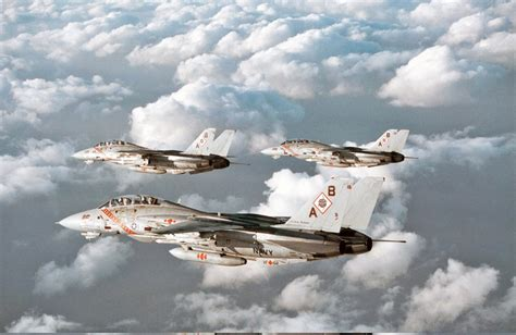 F14 Tomcat Fighter  Business Insider