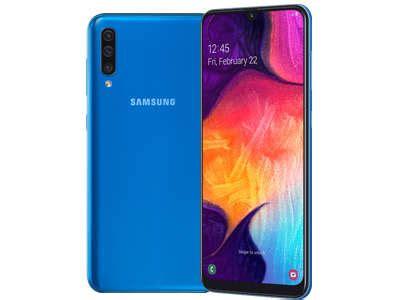 samsung galaxy a50 harga harga samsung galaxy a50 murah terbaru dan spesifikasi priceprice indonesia