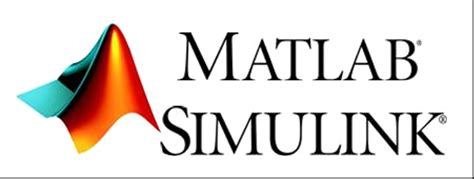Awesome Matlab Simulink Video Tutorials For Fpga