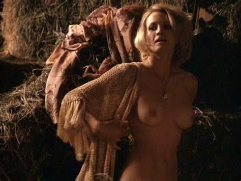 Angie Dickison Nude Ramcatalleysccom