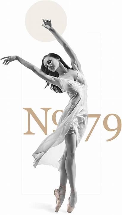 Dance Dancer Woman Webinar Ballet Audience Hosts