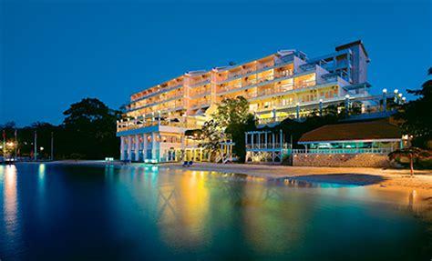 sandals grande riveria beach villa golf resort  ocho