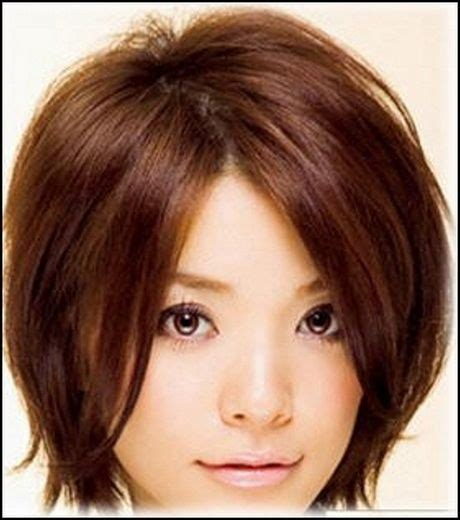 short hairstyles  fat faces square faces girly
