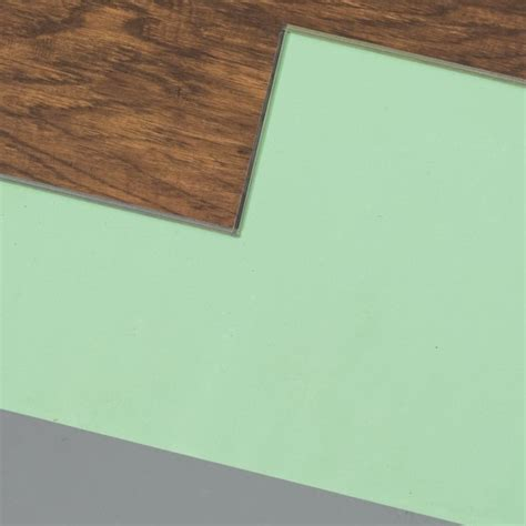 vinyl flooring underlayment options 28 best vinyl flooring underlayment options choosing the right acoustical flooring