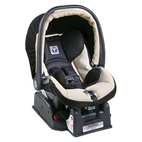 si鑒e auto peg perego primo viaggio peg perego 2011 primo viaggio infant car seat