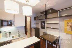Pronájem bytu praha bez provize přímo od majitele