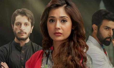 romanticising rape       pakistani dramas