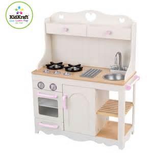 kidkraft kinderküche kinderküche holz kidkraft küchen günstig kaufen bei pirum