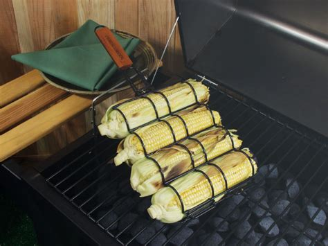 don t forget those grilling accessories southern maryland