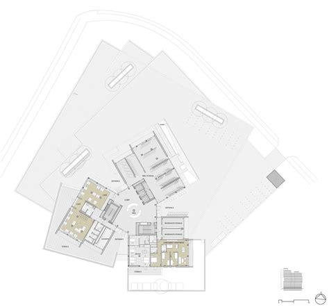 Studentenwohnheim Cus Kollegiet In Odense by Studentenwohnheim Cus Kollegiet In Odense Mauerwerk