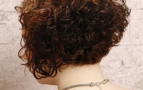 short curly hairstyles  view google search cute