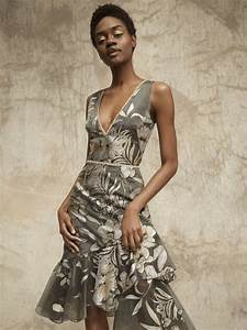 Asymmetrical Dress Designs Sent From Above Best Party Evening Dress For Spring