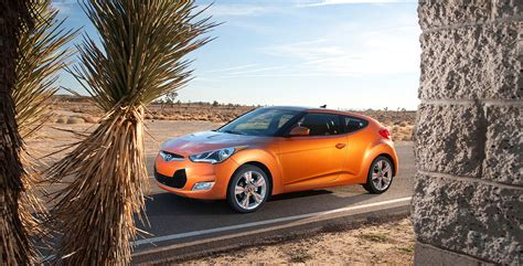 10 Coolest New Cars Under $18,000 Of 2014 Named By Kbbcom