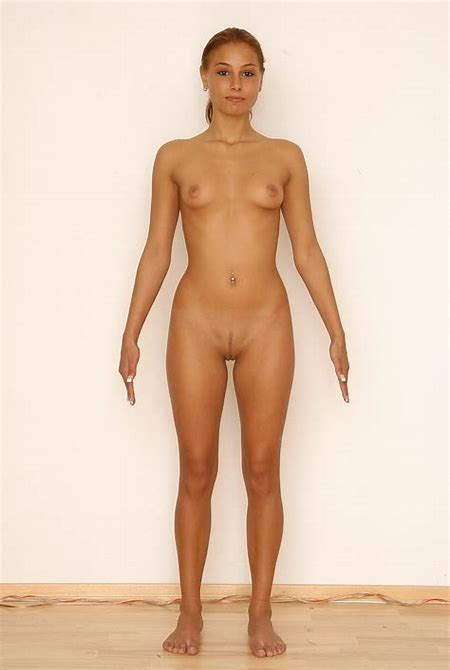 nudemodel002.jpg in gallery Amateur models - nude models (Picture 3) uploaded by Teck2 on ...