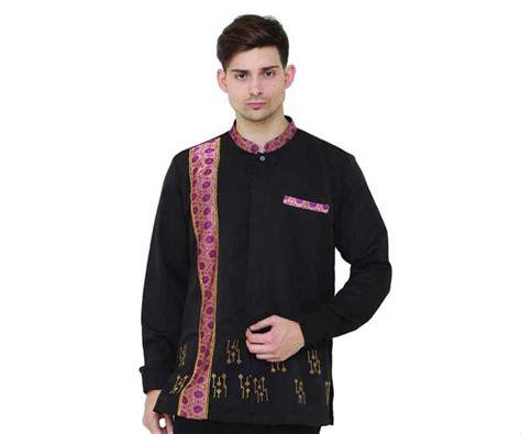 jual baju koko muslim terbaru murah baju muslim pria trendy di lapak icha dwiyanti idwishop