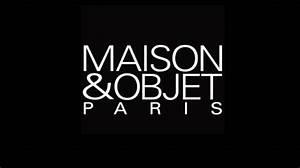 Maison Et Objets : maison et objet 2016 paris ~ Dallasstarsshop.com Idées de Décoration