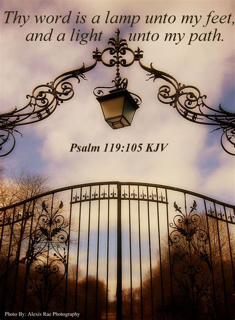 thy word is a l unto my feet meaning 1000 images about teach me your way o lord on pinterest