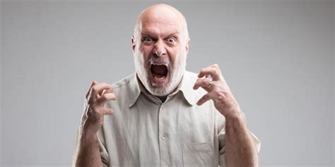 How To Handle Angry Customers: Using Emotion To Your Advantage