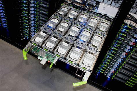 quickly convert  storage size units kb mb gb tb