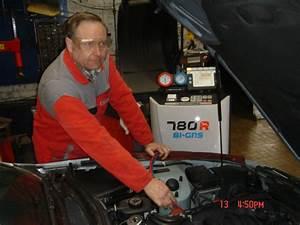 Prix Recharge Clim Auto : recharge 42 euros climatisation voiture et r paration de clim filtre airco ~ Gottalentnigeria.com Avis de Voitures