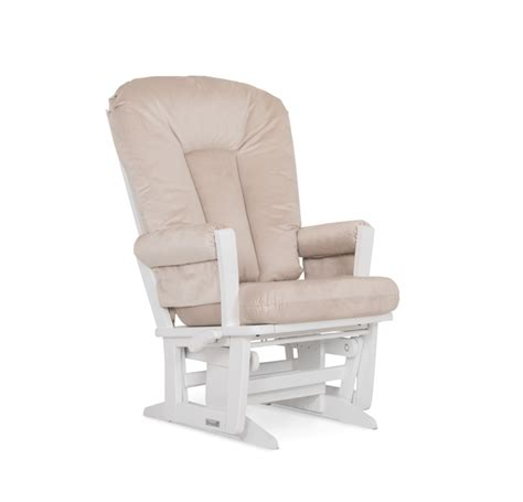 dutailier rocking chair and ottoman dutailier rocking chair amazing dutailier chair with